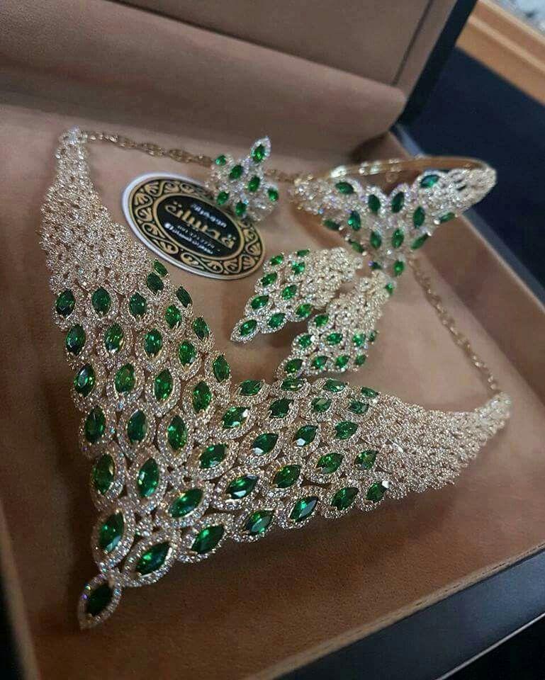 Pin von Jayanthi Jegathison auf Necklaces   Pinterest ...