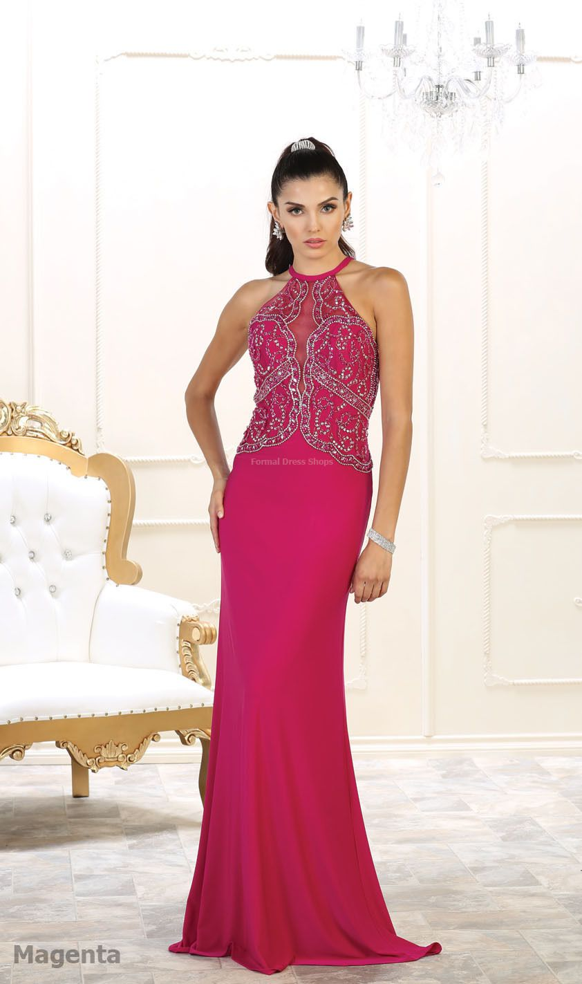 Cool great prom evening formal gown special occasion dress sweet
