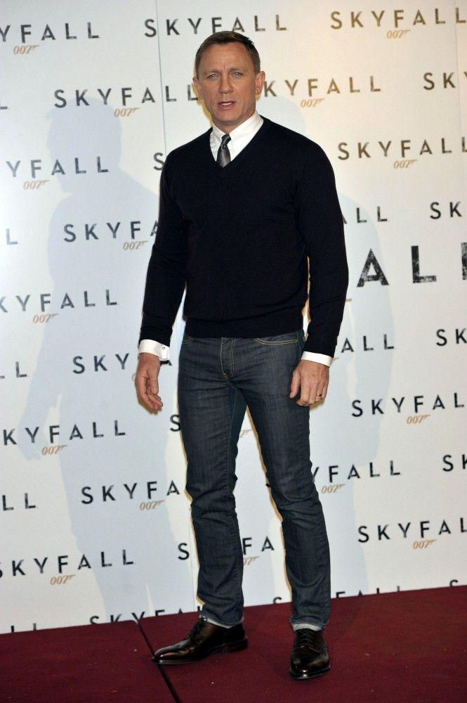 6a97865cd6d Daniel Craig