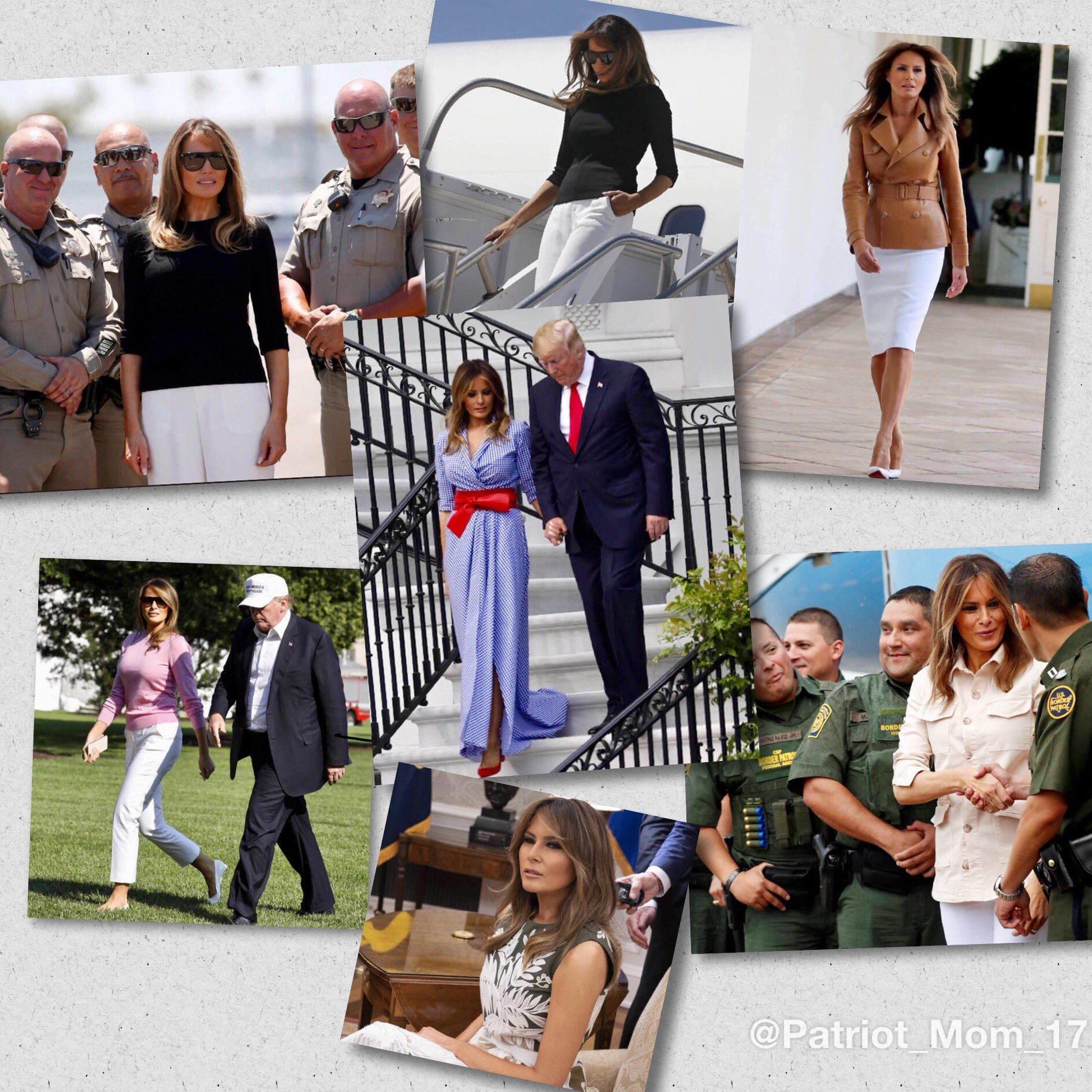 Pin By Julie Everetts On First Lady Baby Strollers First Lady Stroller