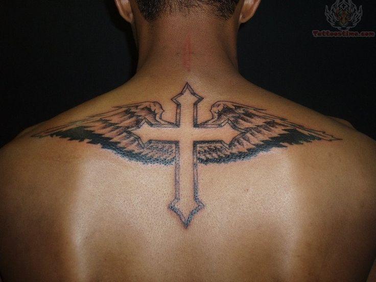 Pin Auf Mens Tattoos Ideas