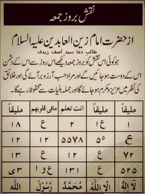 Pin by نور نور on Download | Mola ali, Games, Word search