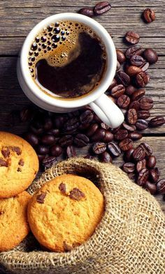 Hora Do Cafe Da Manha Receitas Rusticas Cafe Da Manha Hora Do Cafe
