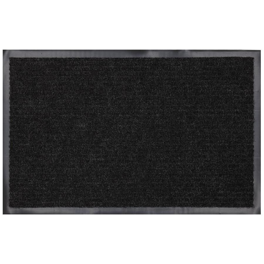 Product Image 1 With Images Mohawk Home Door Mat Mohawk