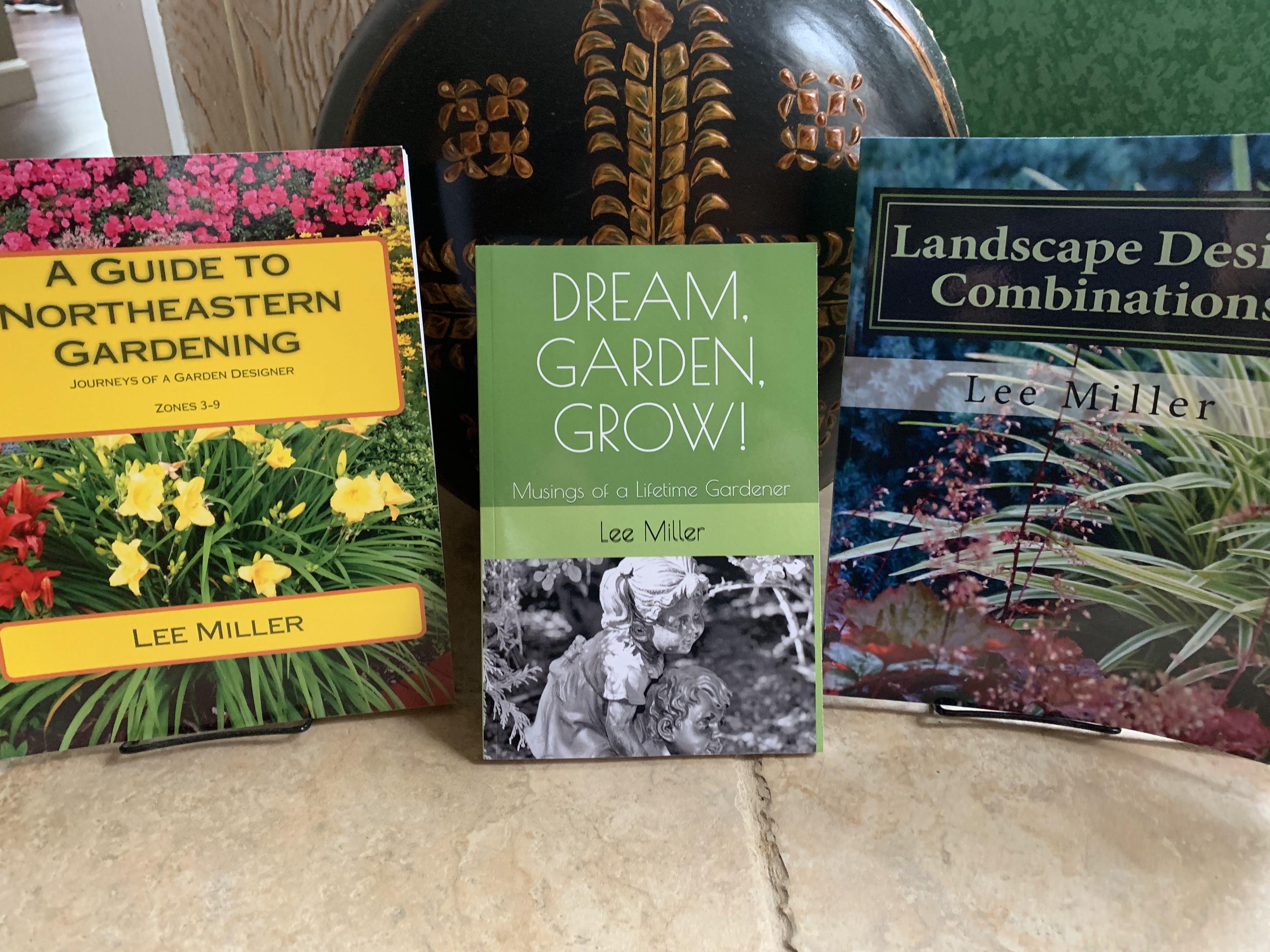 9d9e5222628b2885ea08b1a5b3c9c78e - What Zone Is Long Island For Gardening