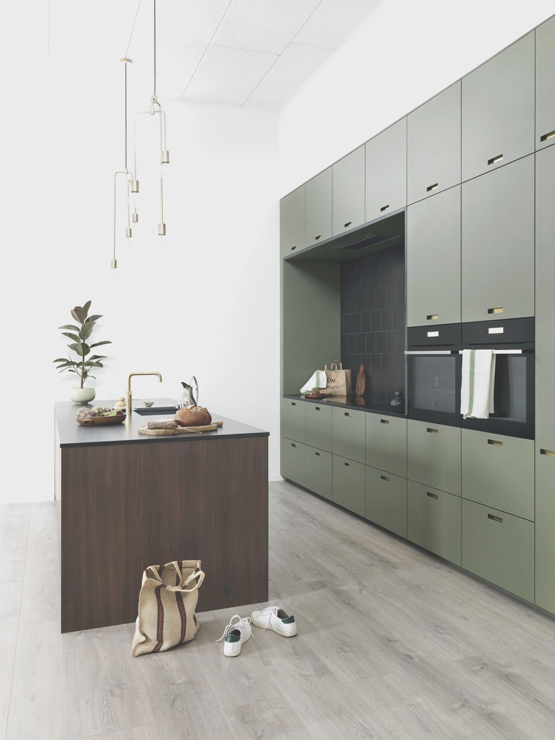 10 Best Of Ideas Kitchen Ikea Dubai Interior Design Kitchen Kitchen Interior Kitchen Style