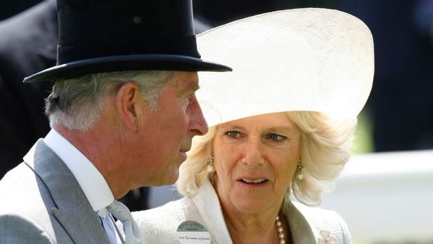 http://www.cbsnews.com/news/vlad-the-impaler-how-is-prince-charles-queen-elizabeth-related-to-him/