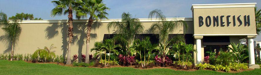 9d9e68d921802a4bd6805d718115a986 - Bonefish Grill Palm Beach Gardens Menu