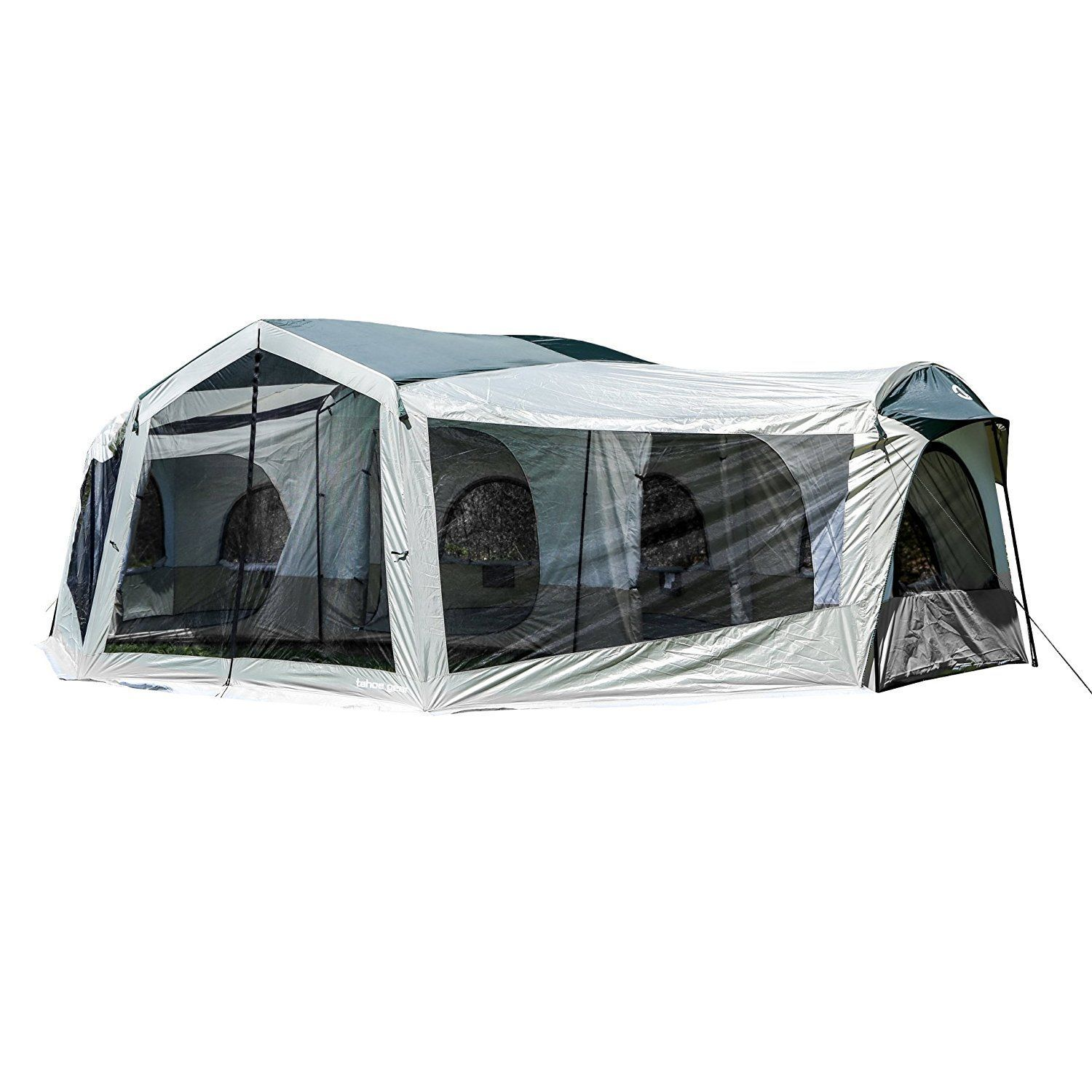 Tent reviews  sc 1 st  Pinterest & tent pop up tent tents for sale camping tents coleman tents ...