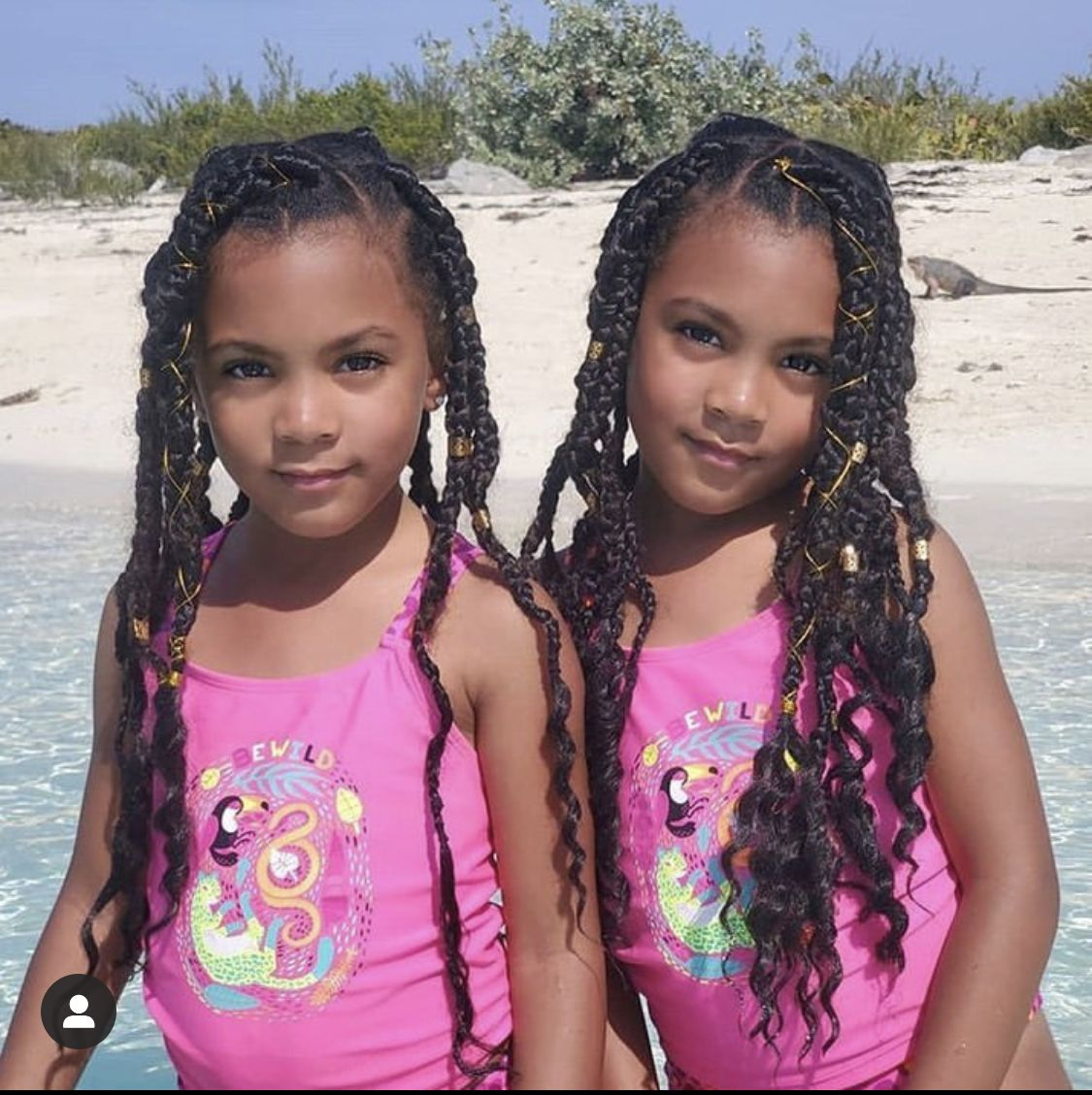 Pin By Ribbon Speights On Skin In 2020 Kids Hairstyles