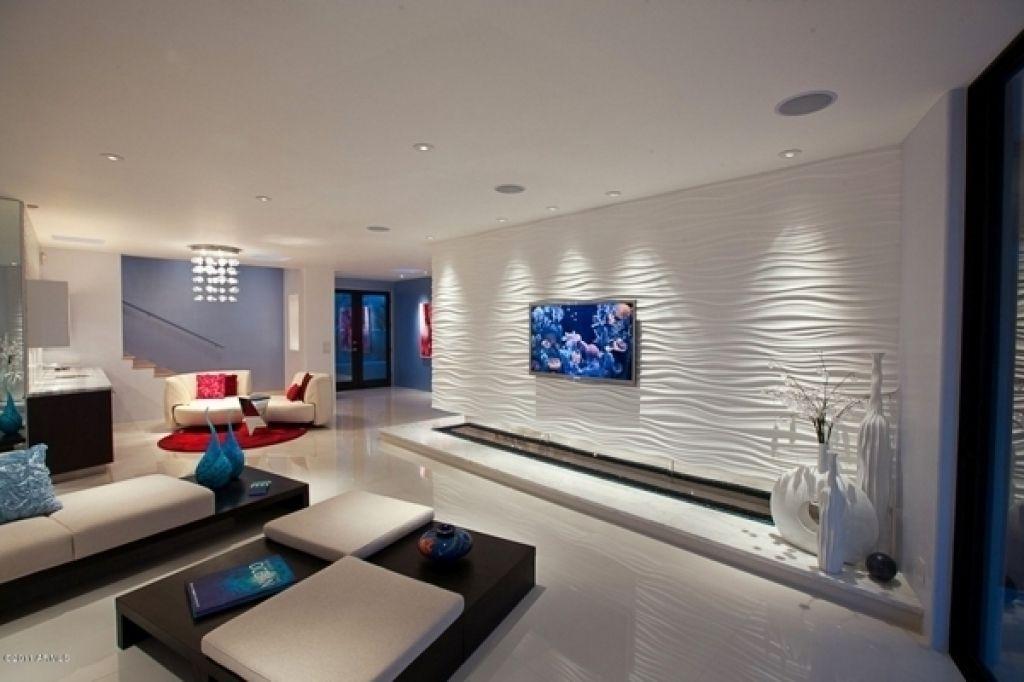 moderne farbkombinationen wohnzimmer esszimmer und wohnzimmer ideen ...