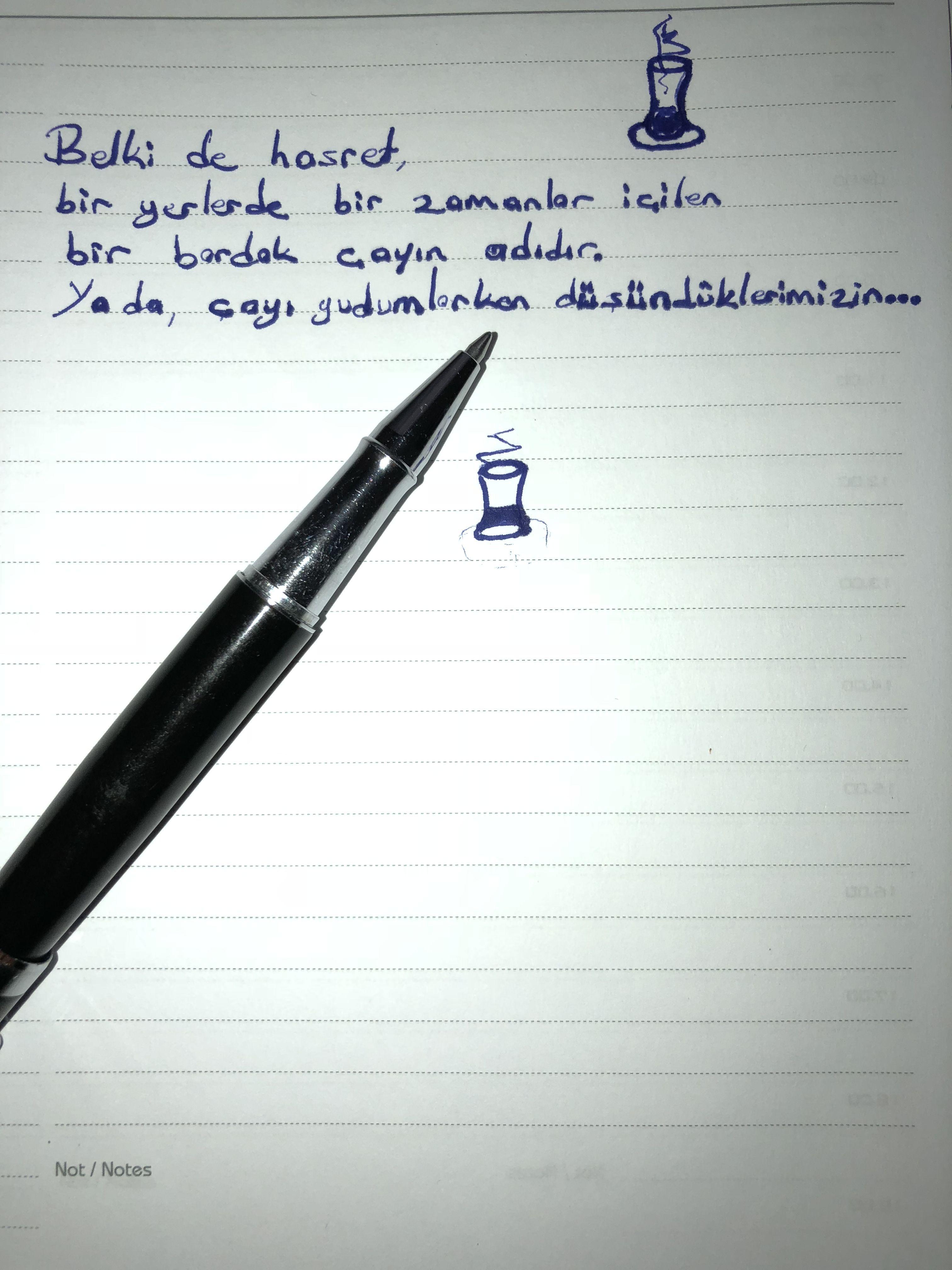 Ah O Saclarin Bardak