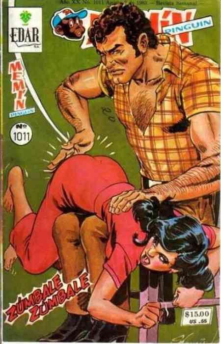 Guys breaking virginity to girls