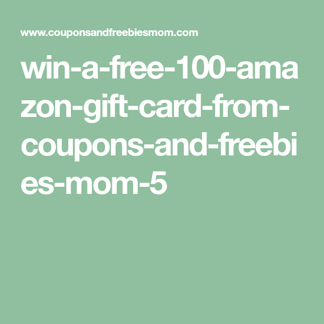 coupons and freebies mom