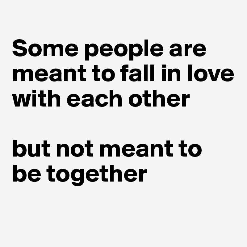 People Fall Summer Be Days Together Not Love Some 500 Meant Meant Are