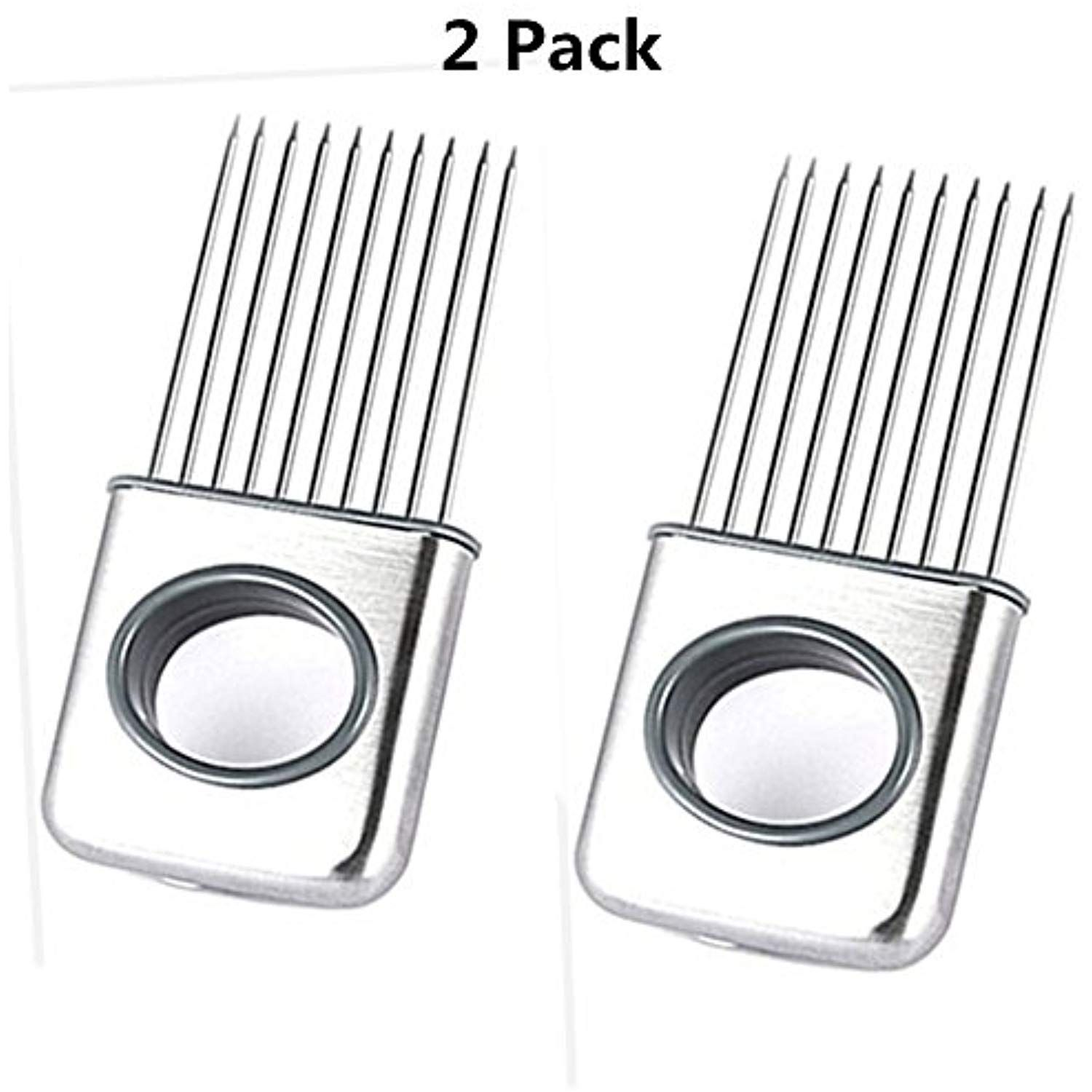 Pin On Cook S Tool Amp Gadget Sets