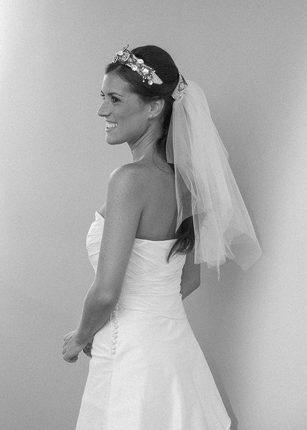 Fotógrafo de Bodas en Uruguay con sede en Montevideo. Fotografía de boda desde un punto de vista documental. Reportajes de boda en Uruguay o en el exterior.