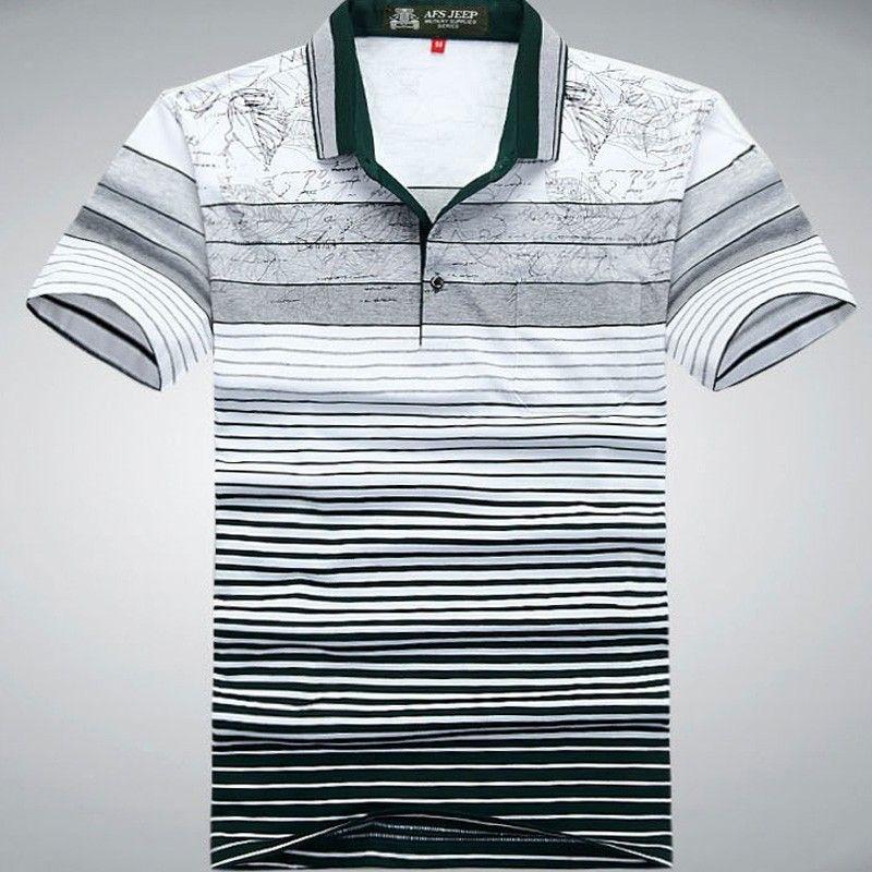 1a5eafd256fc3 Camisa Polo Yannick   Apparel   Polo, Polo tees, Polo Shirt