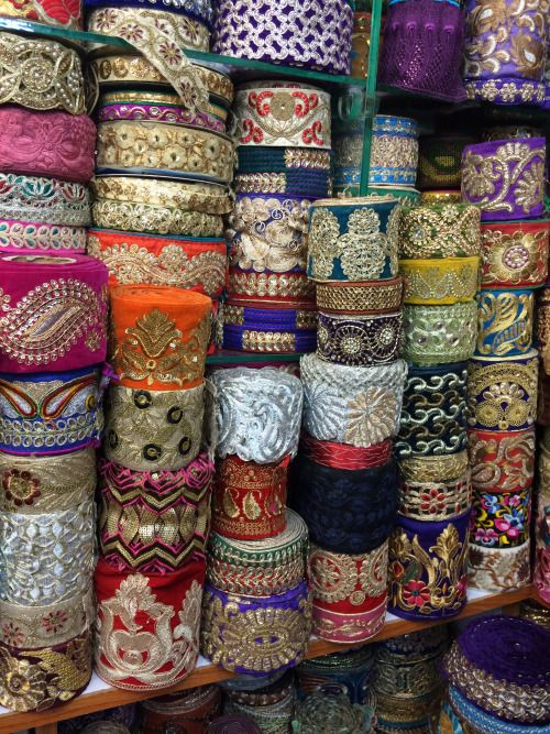 Ayshabilgrami B L O G Fashion Designer S Fashion Design Textile Market