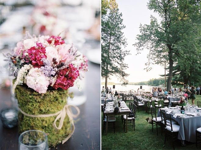 Bridal And Wedding Planning Resource For