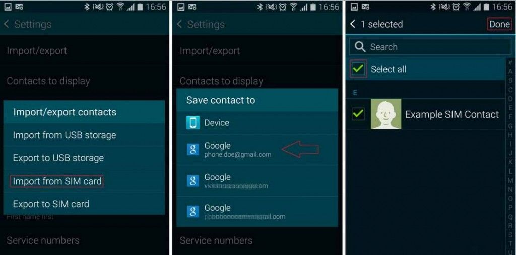 How To Remove Duplicate Contacts On Samsung Galaxy S5 Other Contacts App Issues The Droid Guy Samsung Galaxy S5 Galaxy S5 Samsung Galaxy