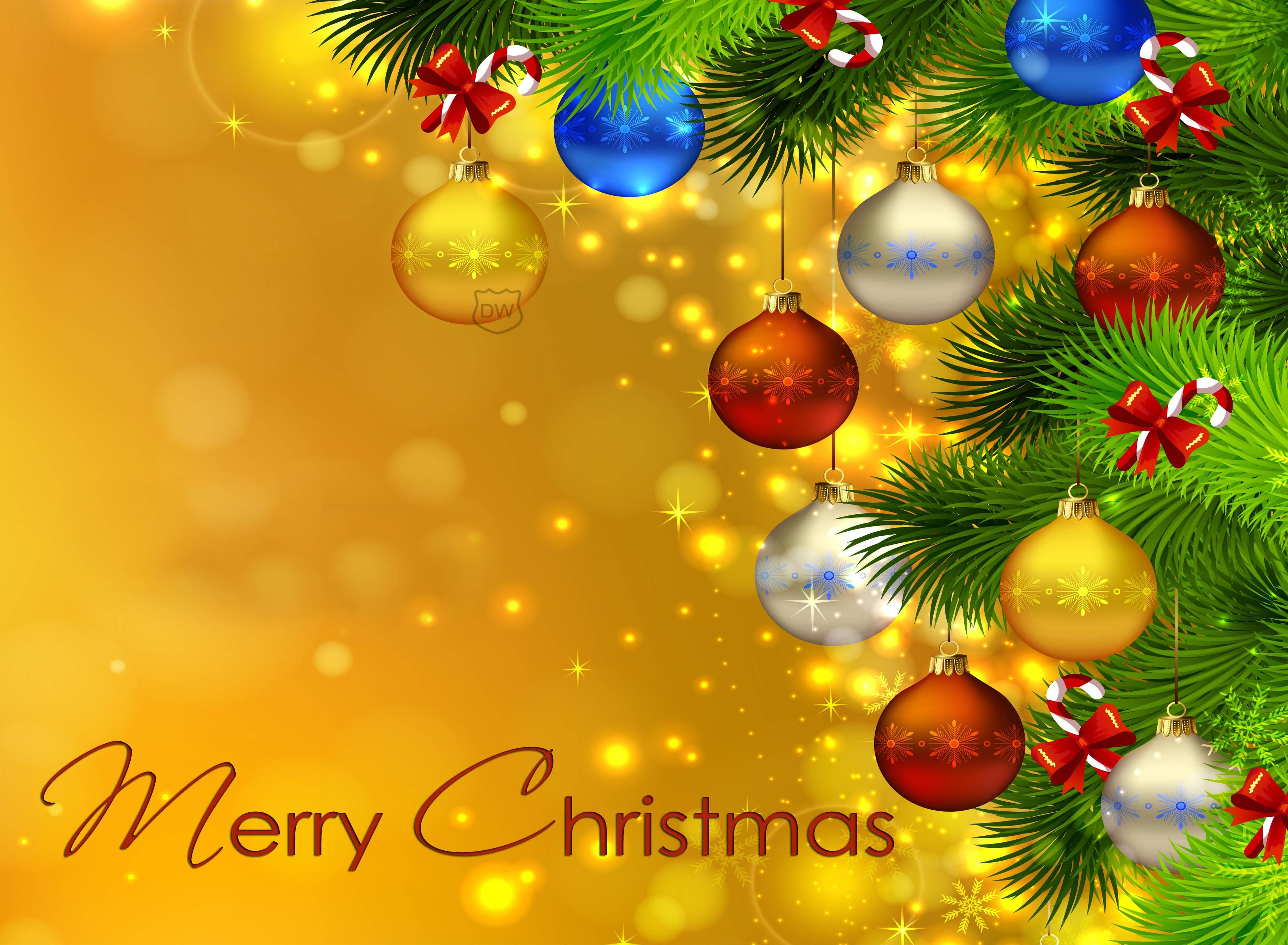 Delightful Merry Christmas Yellow Glitter Christmas Merry Christmas Happy Holidays Christmas  Quotes Seasons Greetings Merry Christmas Quotes Christmas Quotes For ...