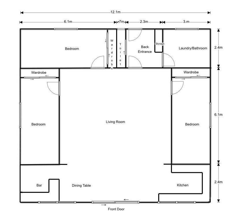 17 Best 1000 images about Container House Plans on Pinterest Cabin
