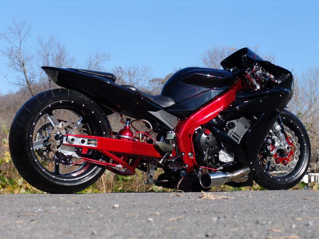Custom Sport Bike Motorcycles Pinterest Custom Sport Bikes
