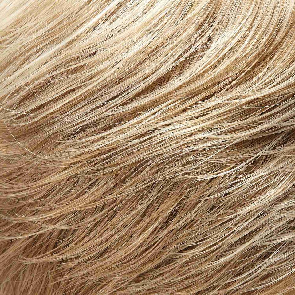 Petite Jazz | Synthetic Wig (Open Cap)