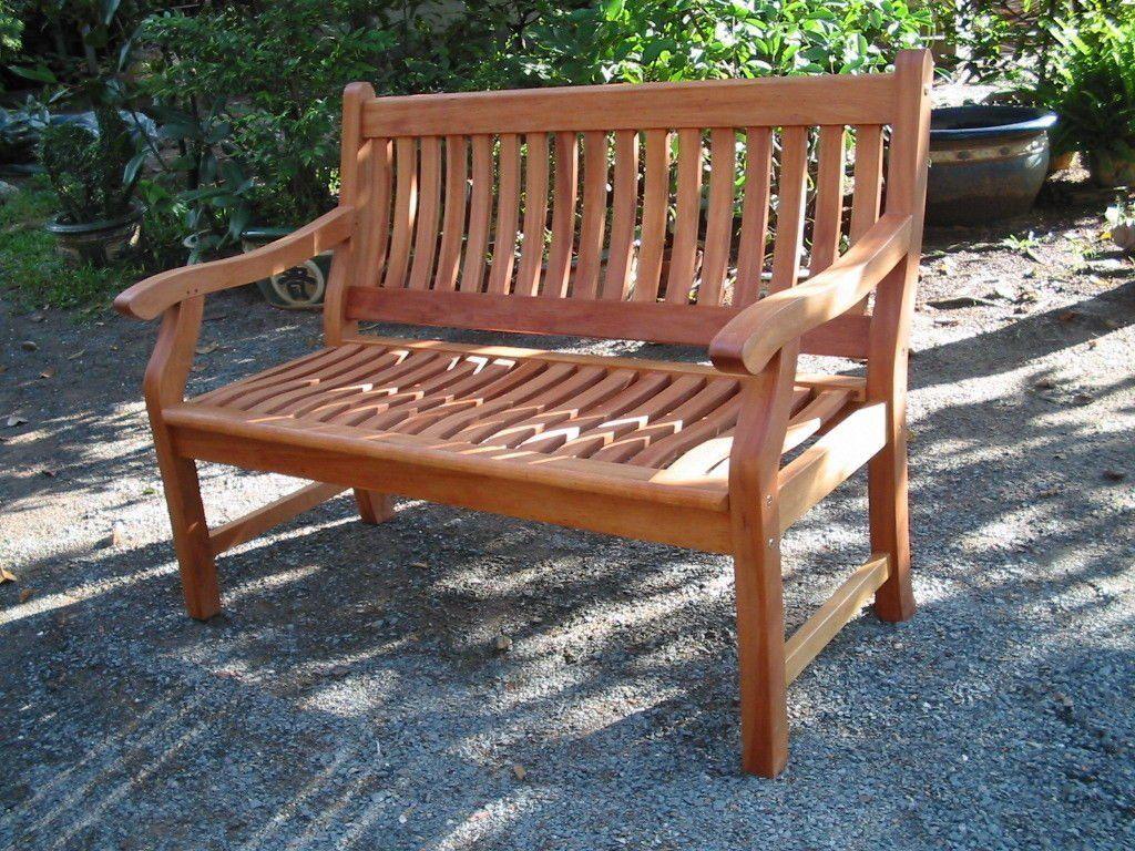 Gartenbank Bauanleitung Kostenlos Holz Gartenbank Outdoor Chairs