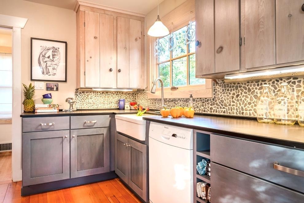 knotty pine cabinets kitchen knotty pine cabinets kitchen ...