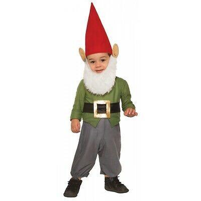 Garden Gnome Costume Halloween Fancy Dress #affilink #halloween #happyhalloween #halloween2017 #trickortreat #halloweenparty #halloweenmakeup #halloweenmakeupideas #halloweencostume #halloweengiveaway #halloweencontest #halloweenparty #halloweentheme #halloweennight #halloweenhaunt #halloweendecorations #halloweenfun #halloweencandy #halloween #halloweenmask #halloweenbaby #halloweentown #halloweenspirit #outdoordecorations #gnomecostume