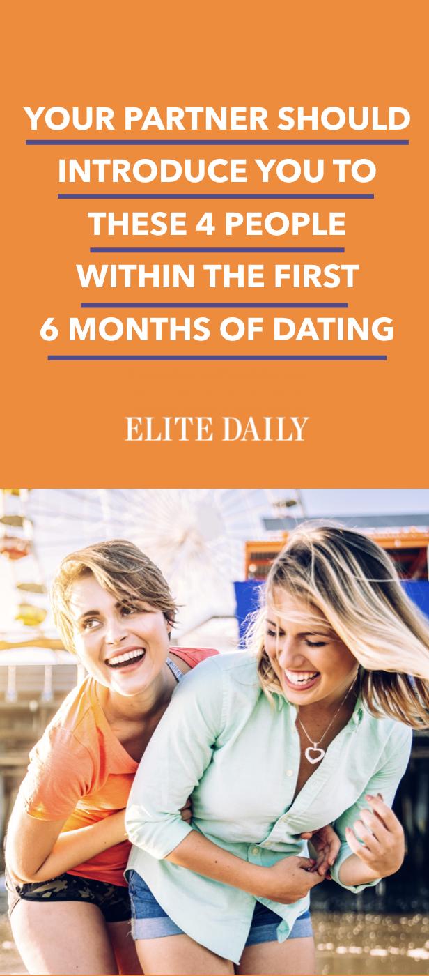 4ppl online dating site