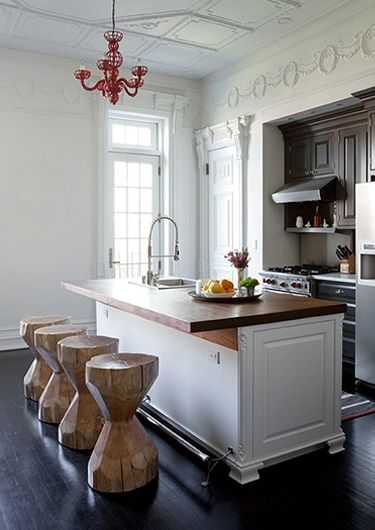 Straight From Brooklyn Kitchen And Bath Roundup  Brownstone Fair Brooklyn Kitchen Design Design Decoration