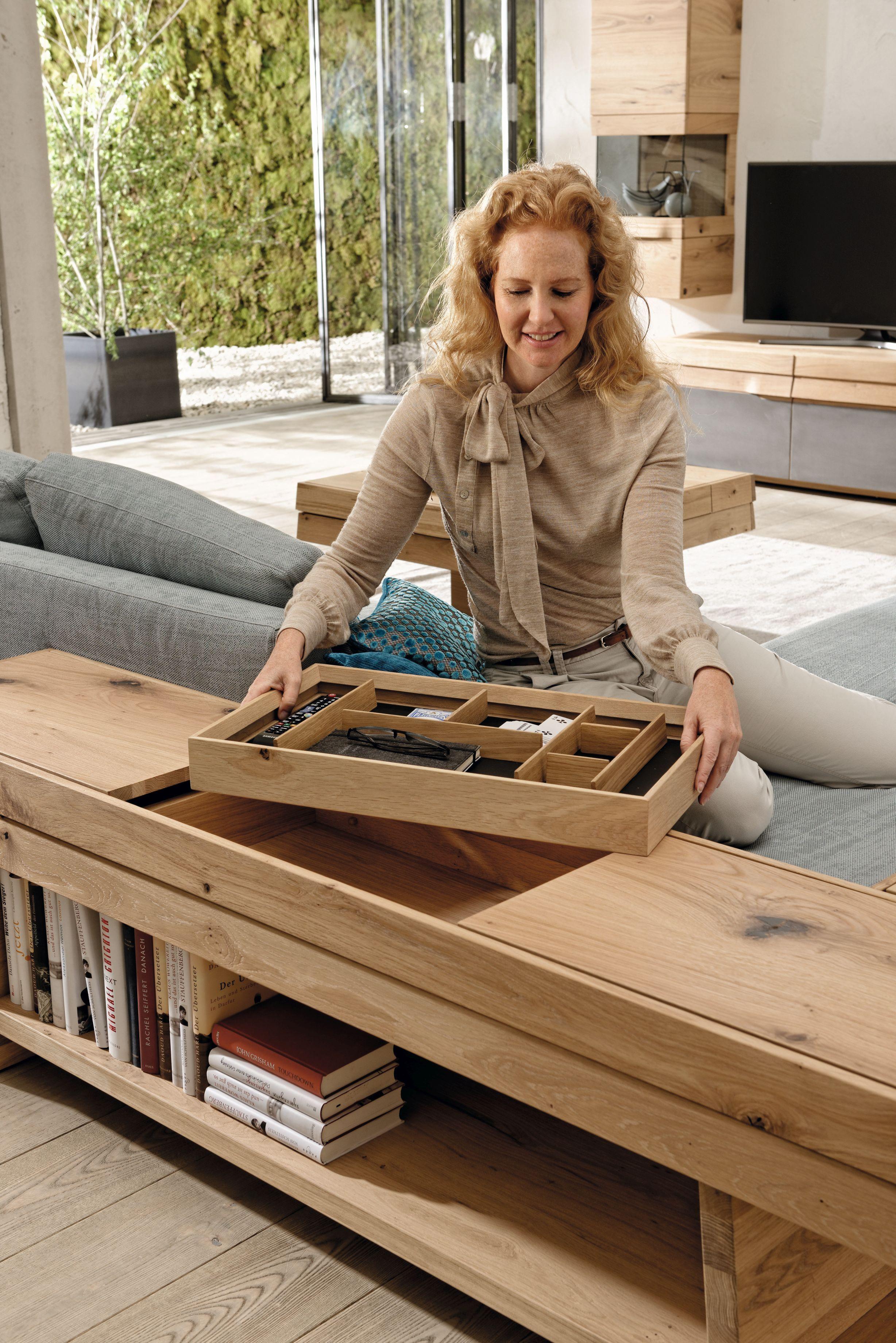 Voglauer V Organo Wohnen Design Kiste De Voglauer Wohnen Wohn Design