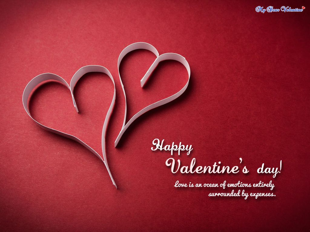 Happy Valentines Day Pictures Valentine Pictures Pinterest