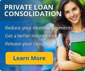 Here's what you need to know about combining them into one. Consolidate Private Student Loans With Cosigner - VAVICI