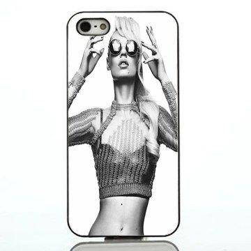 iggy azalea iphone case,samsung case