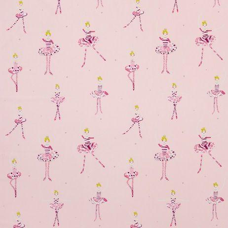 coleccion papel pintado rosa buscar con google