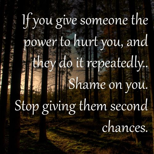 No more second chances. | Quotes to live by, Words, QuotesNo More Chances Quotes