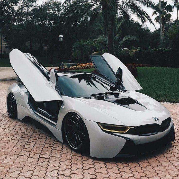 13 AMAZING BEST SPORT CAR 2019 Cool sports cars, Sports