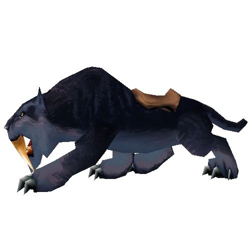 22++ Wow panther ideas in 2021