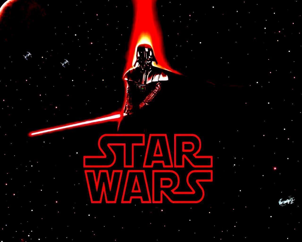 Star wars wallpaper star wars hd wallpaper star wars pinterest star wars wallpaper star wars hd wallpaper voltagebd Images