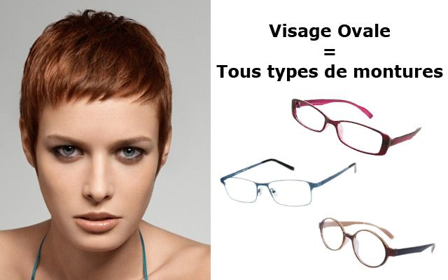 pour visage ovale Inspiration Hoop Earrings