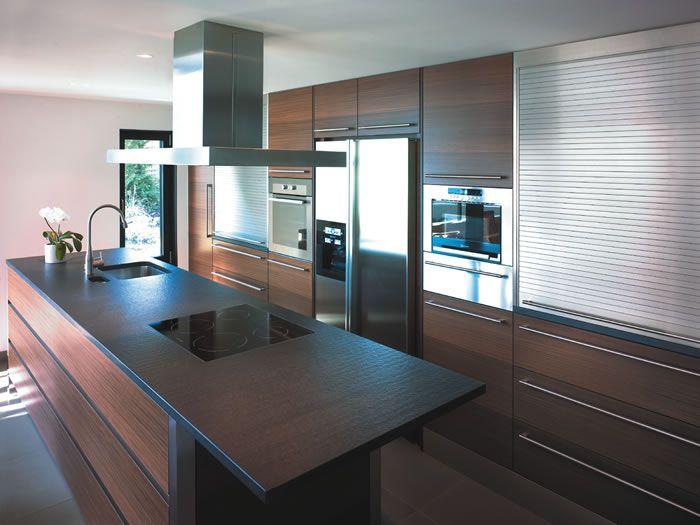 Side By Side In Küche Integrieren ht08 1 g jpg 28894 700 525 küche