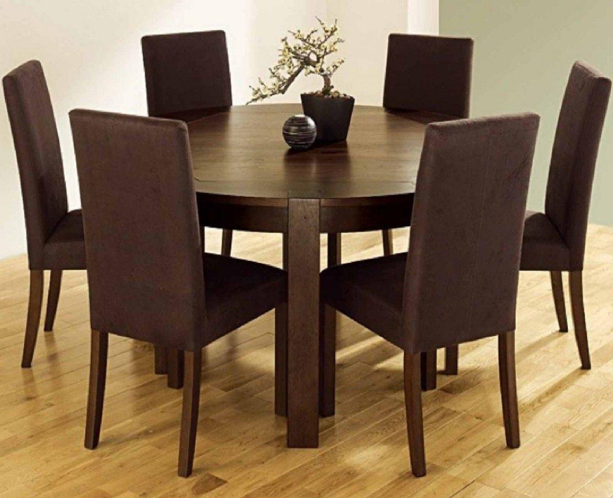 Fantastisch Lässig Küchentisch Stühle Bilder - Ideen Für Die Küche ...