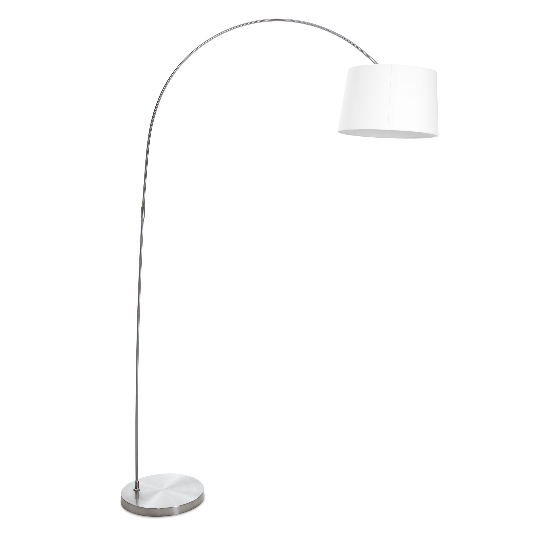 Swing Stehleuchte Bogenlampe Licht Online Mobel