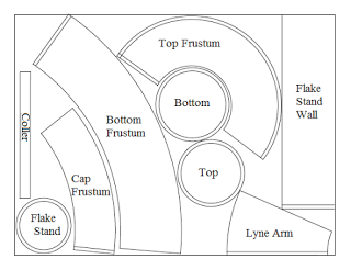 pot still design template drinks i would drink in 2019 moonshinepot still design template