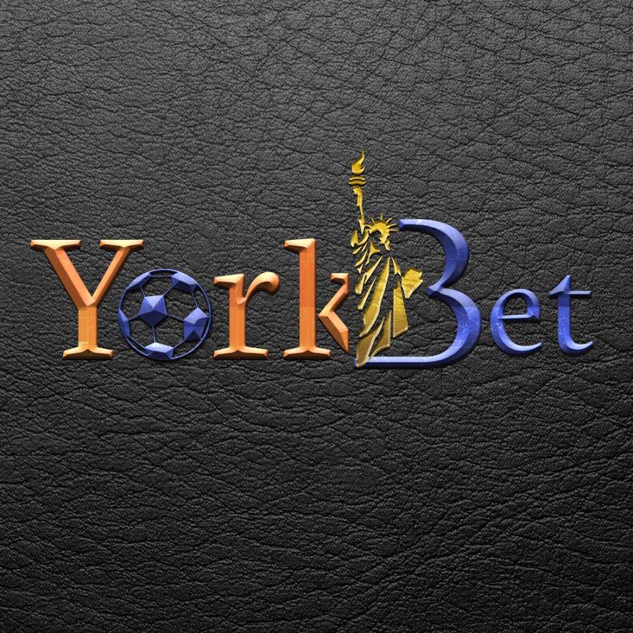 Yorkbet Yeni Giris Adresi Populer Pinler Twitter Beyzbol