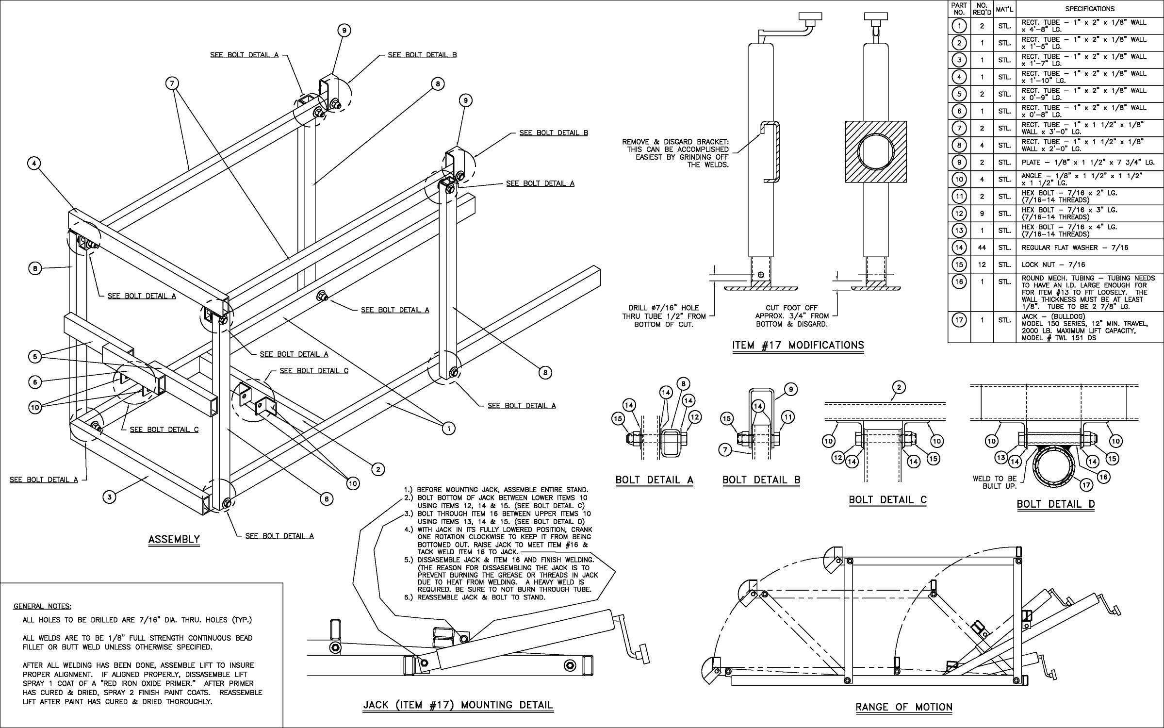 Steering Component Diagram Di 2020